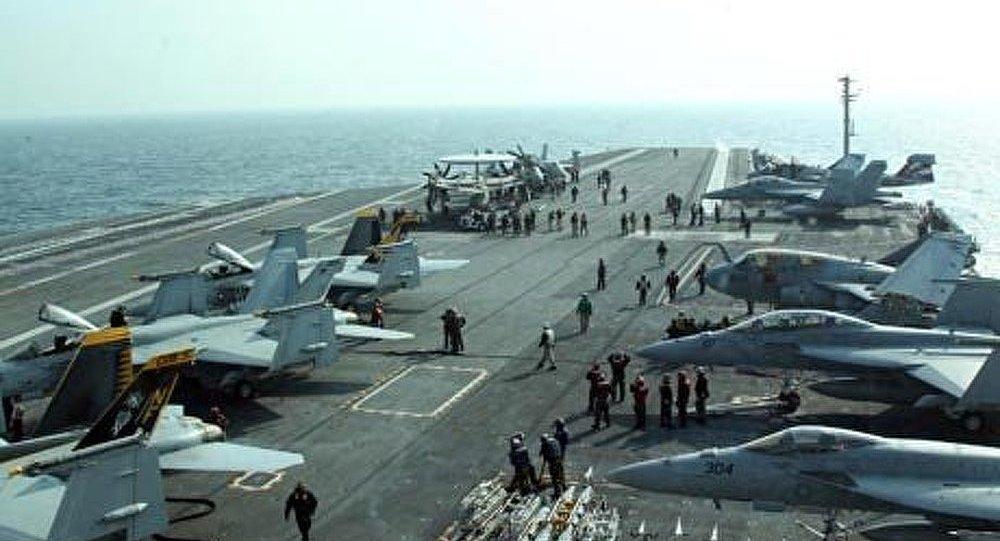 La Corée du Sud et les Etats-Unis entament des exercices militaires
