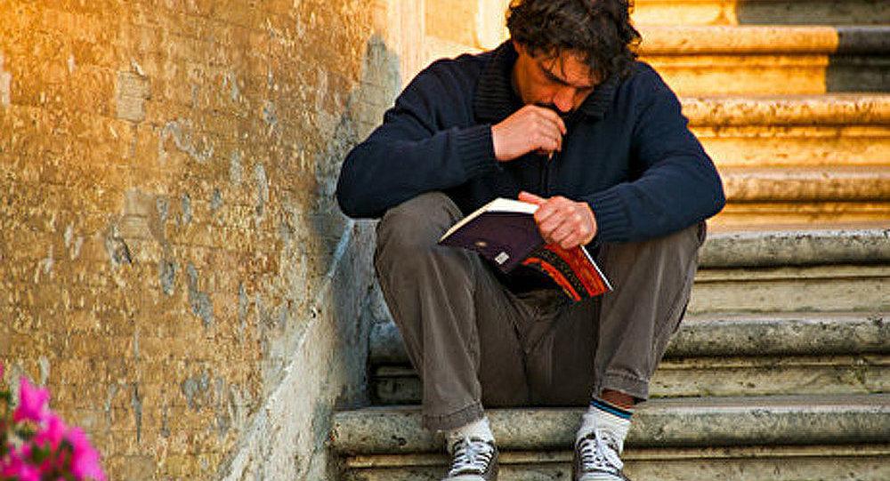L'effet de la lecture est comparé au fitness