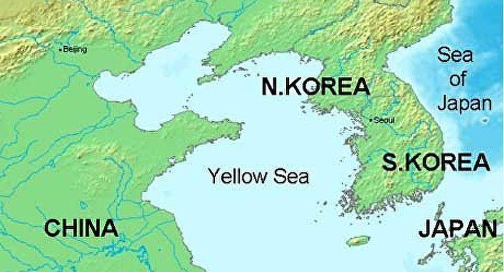 Corée du Sud et la Chine évoqueront le programme nucléaires de la RDPC