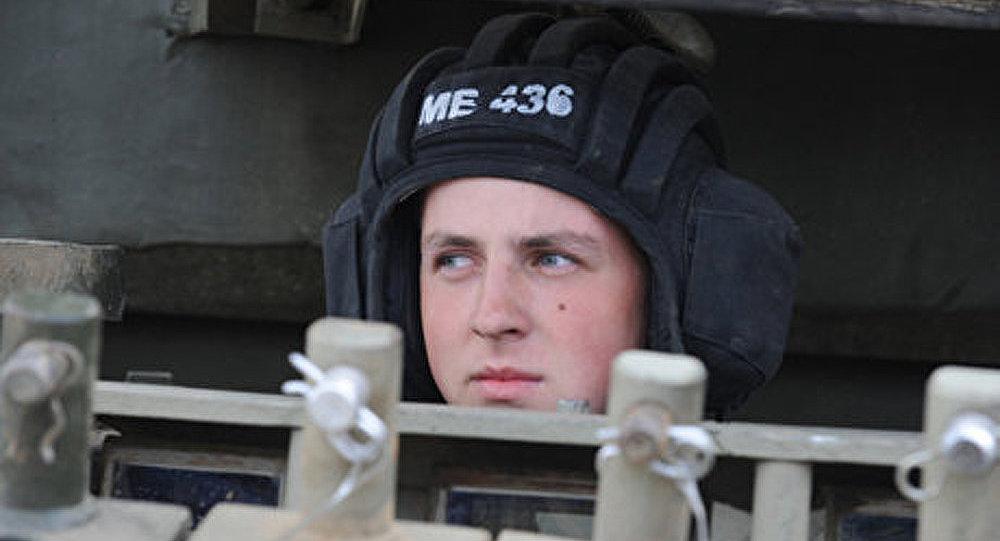 Russie : des munitions fabriquées à partir d'excréments