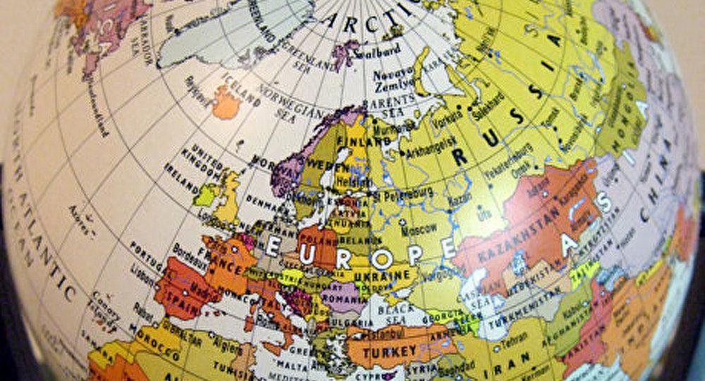 La Russie et l'Europe de l'Est : perspectives d'un nouveau partenariat