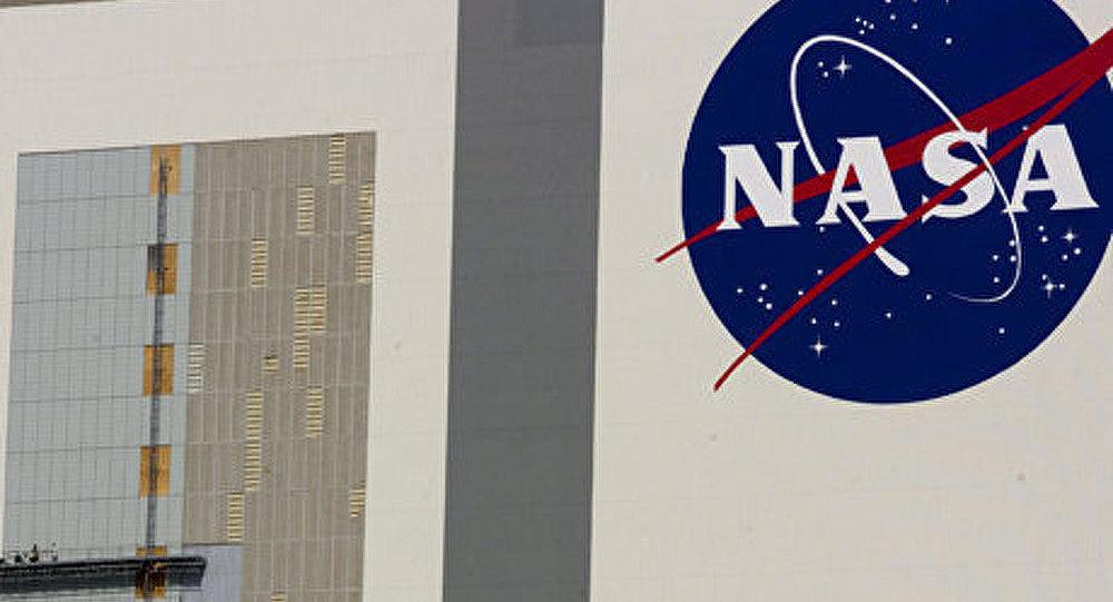 La NASA a créé un tissu capable de conserver des informations