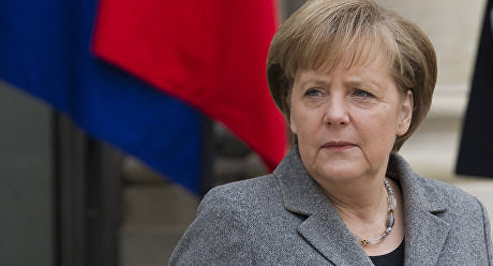 Zone euro : vers une démarcation entre les pays européens ?