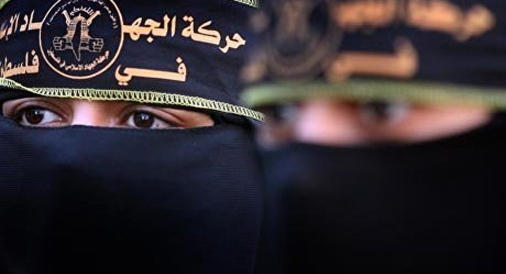 France/terrorisme : le Sénat adopte le texte contre les jihadistes