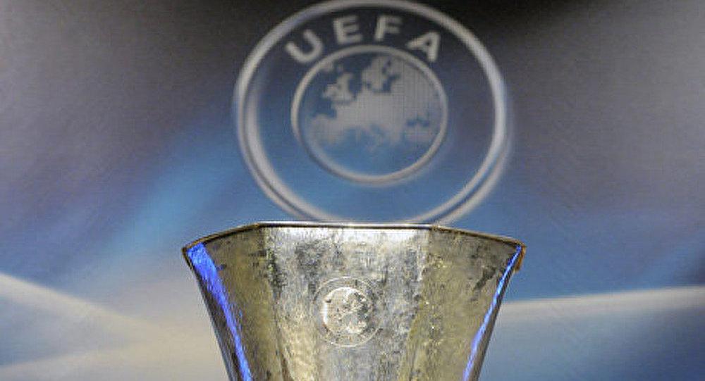 La Fédération anglaise de football porte plainte contre les supporteurs serbes