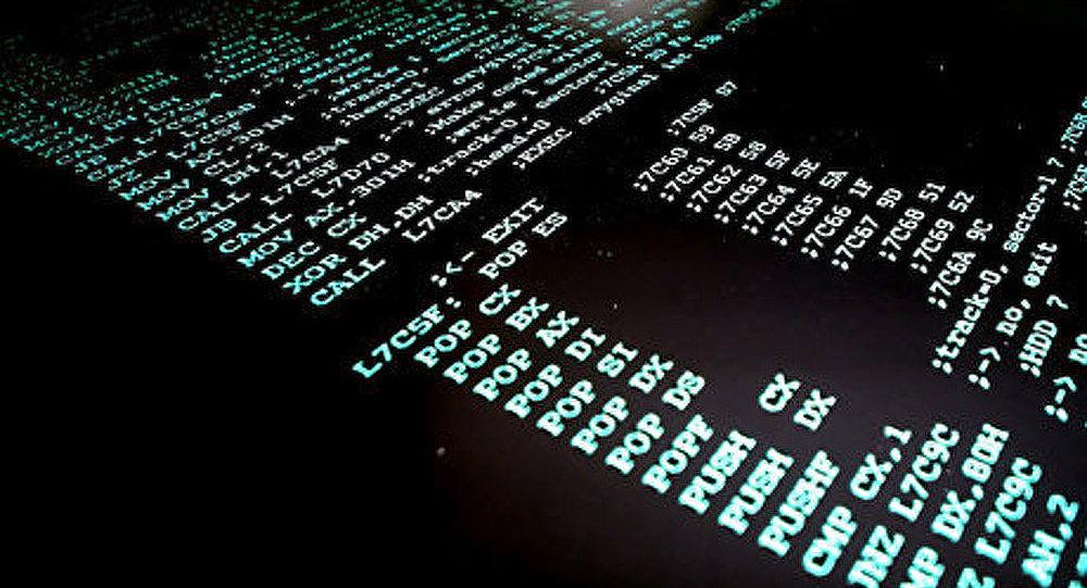 Le plus vieux ordinateur du monde se mettra à nouveau au travail