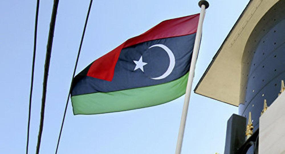 Lybie : report du vote sur le nouveau gouvernement