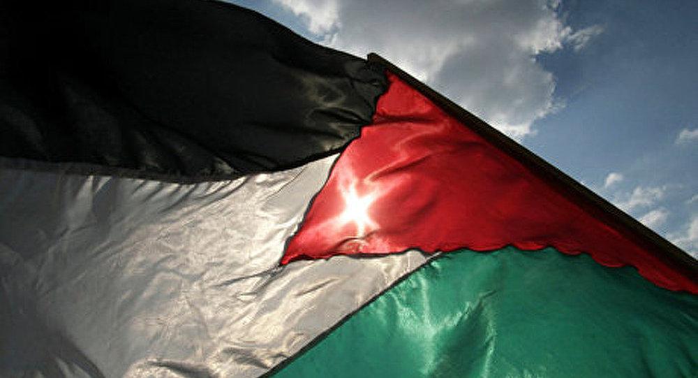L'Egypte appelle à armer d'urgence les Palestiniens