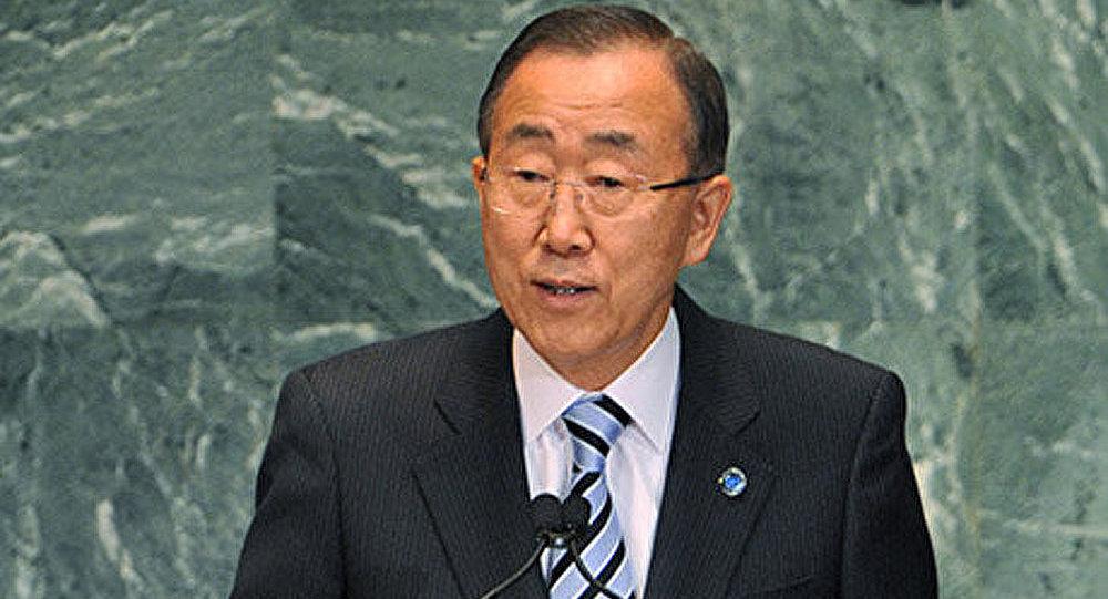 De nouvelles colonies israéliennes seraient un « coup fatal » à la paix