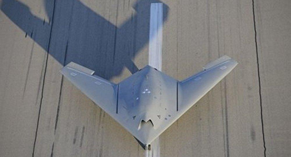 drone camera decathlon