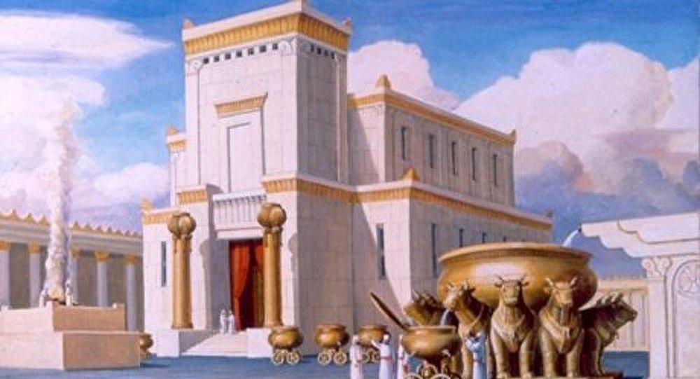 nike chaussures de course pour les femmes - Le fabuleux Tr��sor du Temple du Roi Salomon