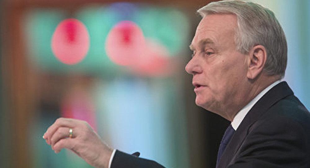 France : les socialistes ne renoncent pas à taxer les riches