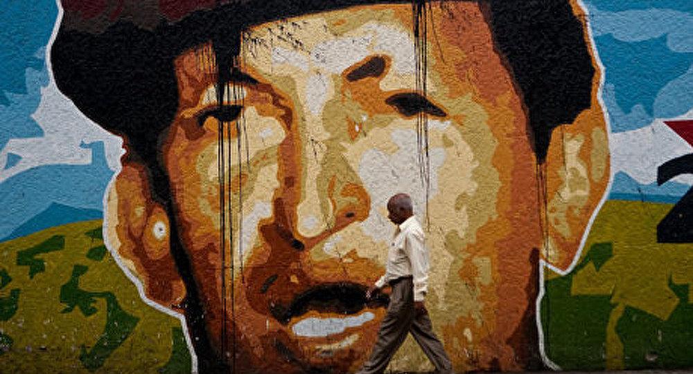 Le Venezuela a expulsé le Français qui a attenté à la vie de Chavez