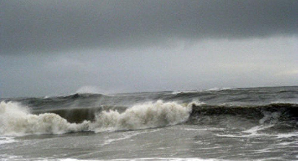 Un séisme de magnitude 5,2 s'est produit au large des côtes du Mexique