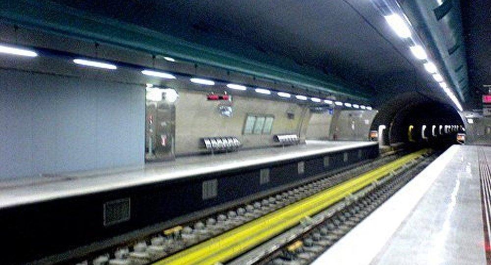Les transports en commun sont en grève en Grèce et au Portugal