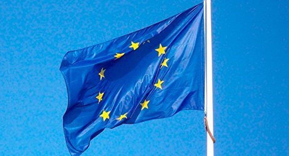L'UE : la présidence à trois