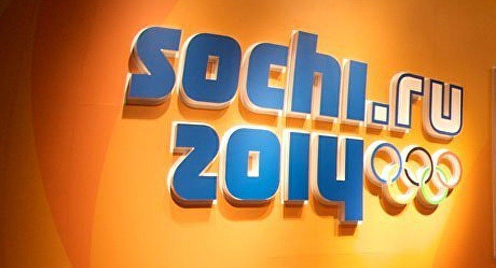 Sotchi 2014 place la créativité au Cœur de ses Olympiades culturelles