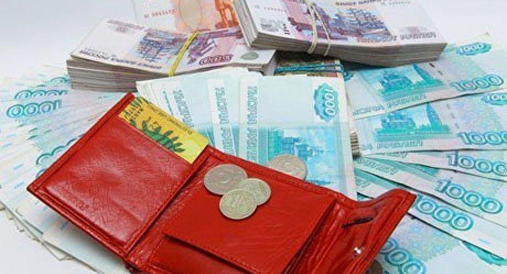 L'économie russe poursuivra sa croissance à des rythmes réguliers