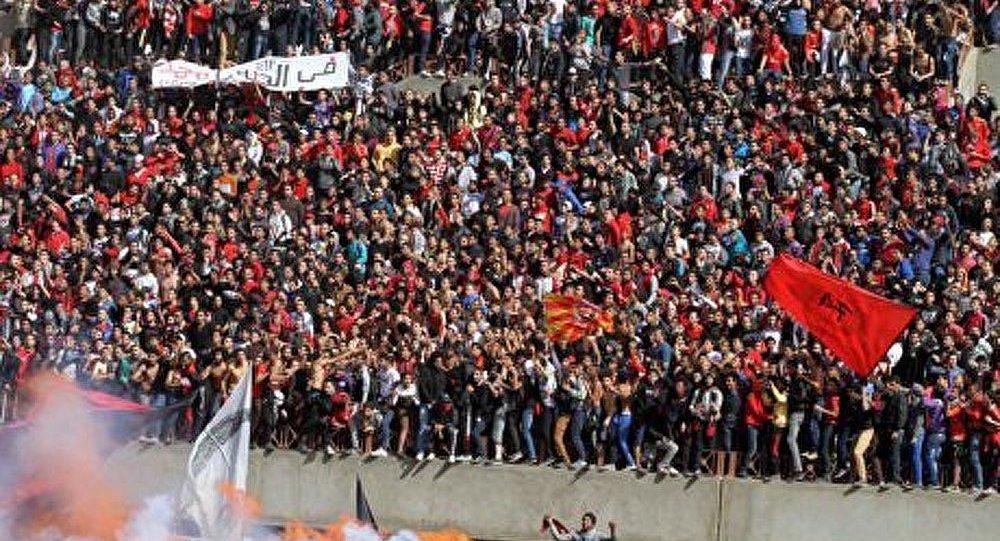 Egypte : l'opposition plaide pour un gouvernement de salut national