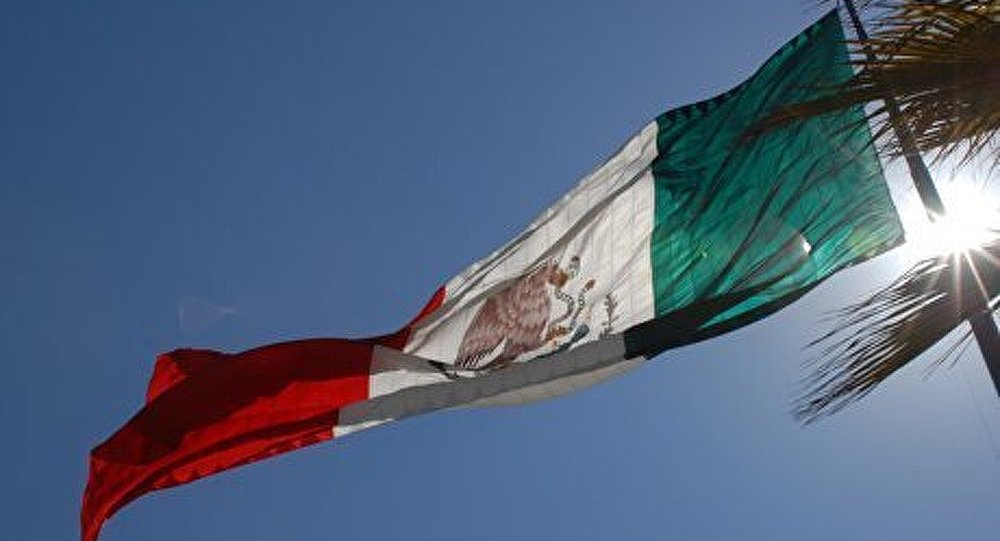 Mexique : le groupe musical Kombo Kolombia enlevé