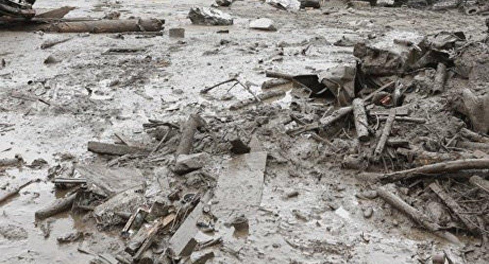 Australie se prépare à de nouvelles inondations