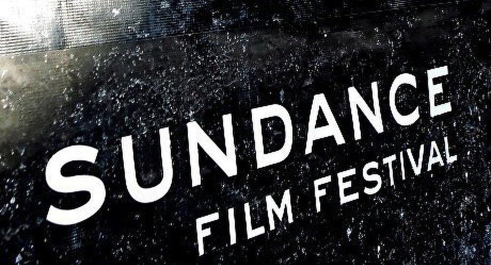 Le film sur les Pussy Riot a remporté le prix spécial Sundance