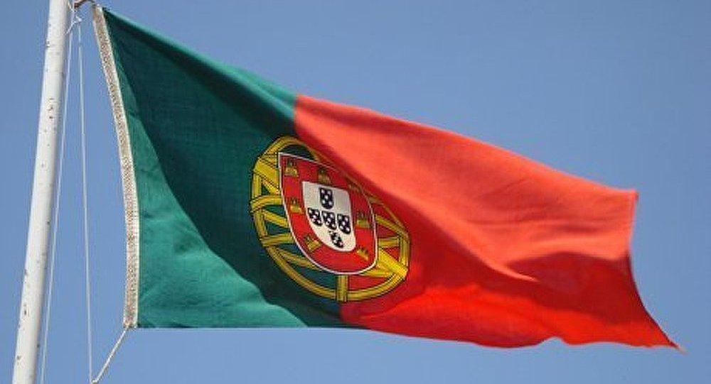 Un bus de ligne s'est écrasé au Portugal