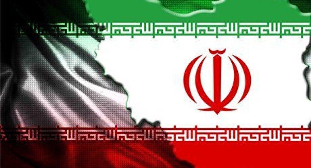 Une explosion a détruit une installation nucléaire à Fordo en Iran