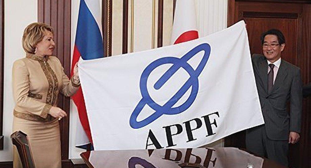 Moscou appelle les pays de l'Asie-Pacifique en Sibérie et en Extrême-Orient