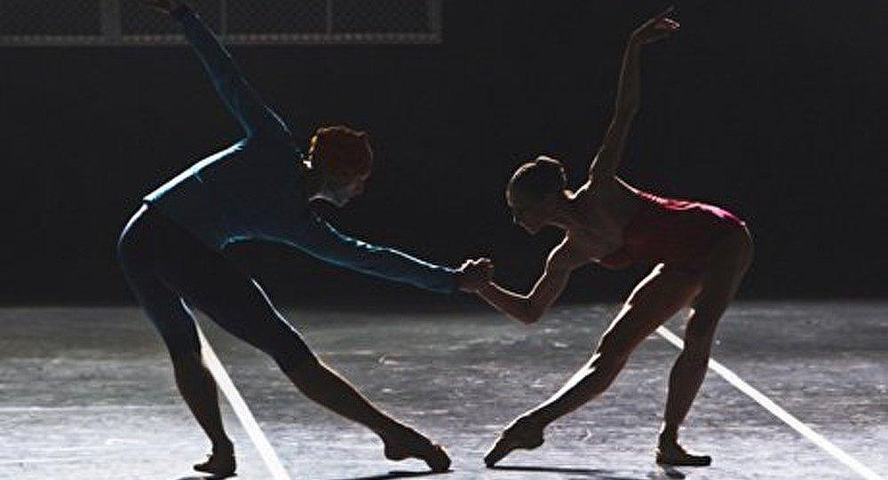 Le Benois de la danse en quête de talents