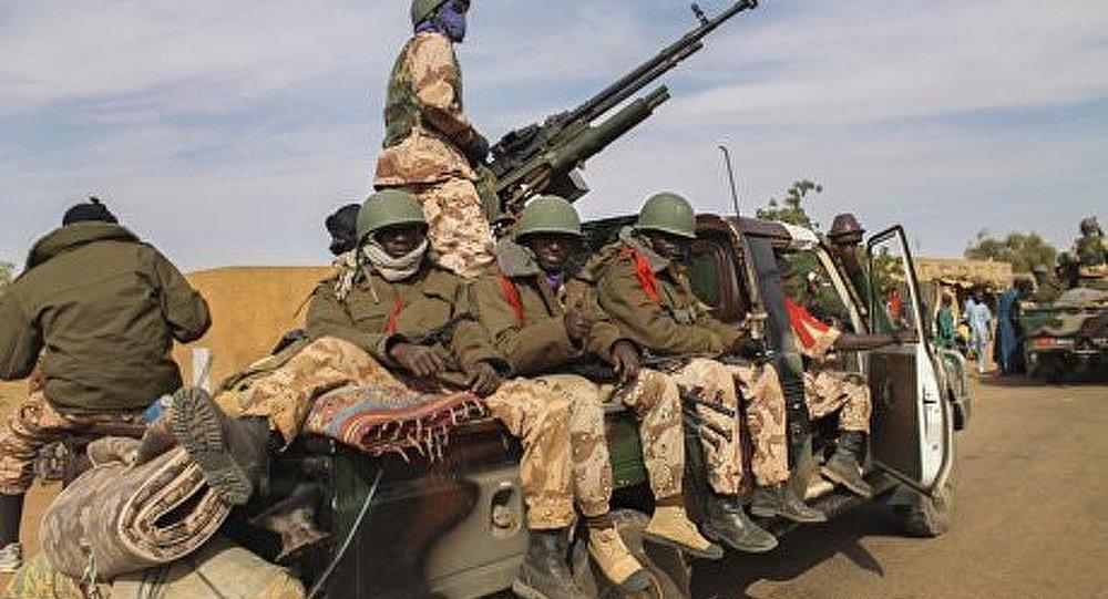 La troisième étape de la guerre dans le Nord du Mali sera la plus difficile