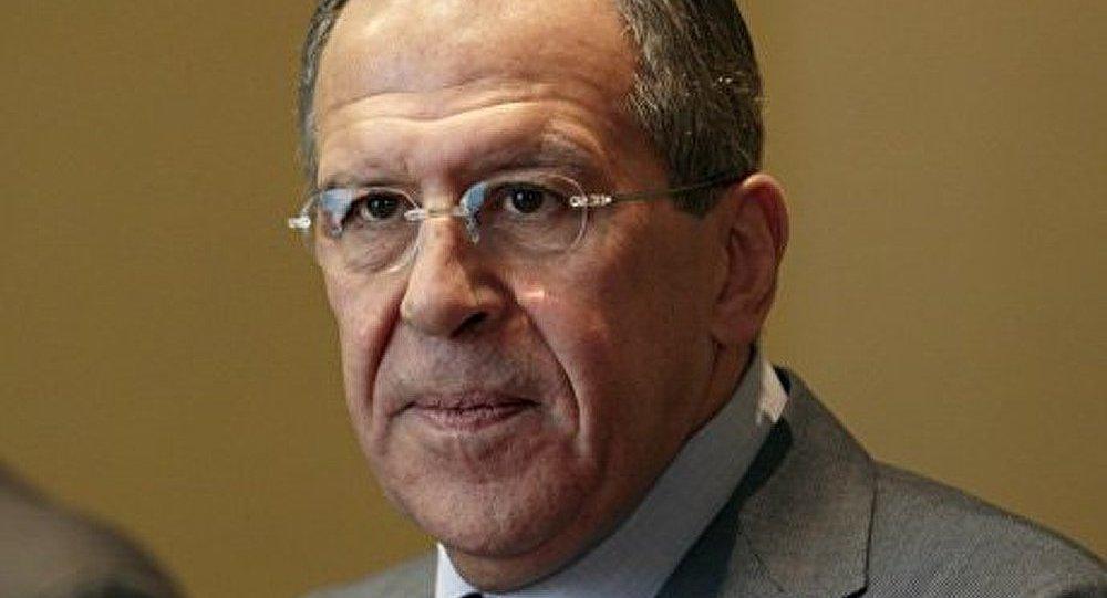 Moscou espère résoudre le conflit avec les États-Unis