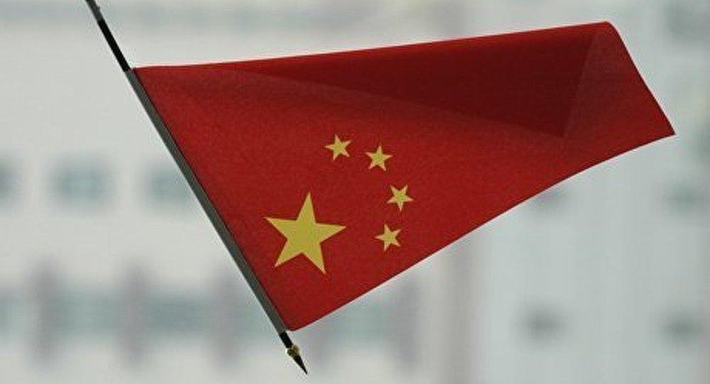 Chine : 95 infectés par l'hépatite dans une clinique privée