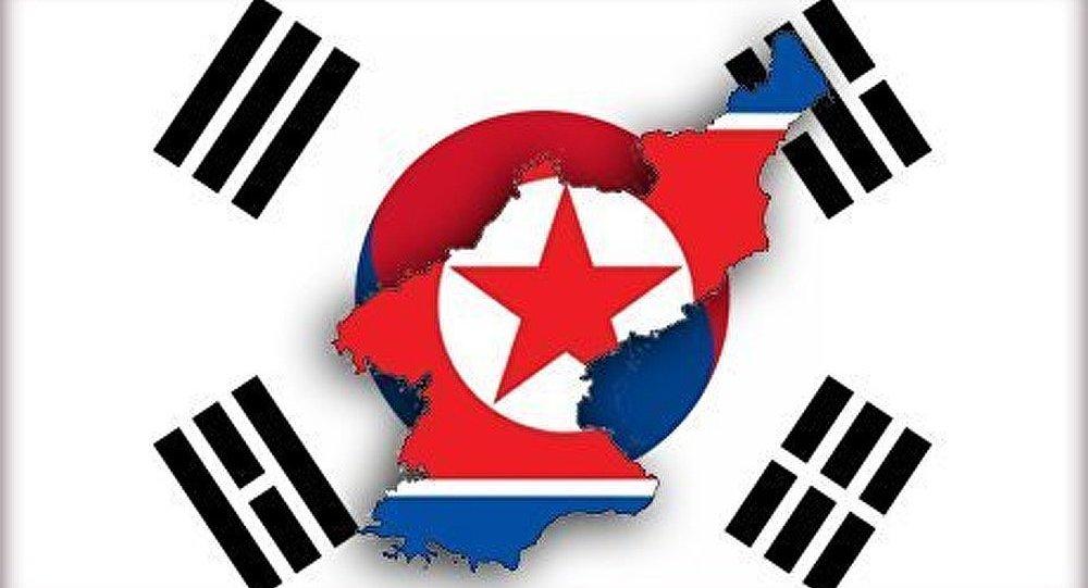 La Russie propose des négociations de paix sur la péninsule Coréenne