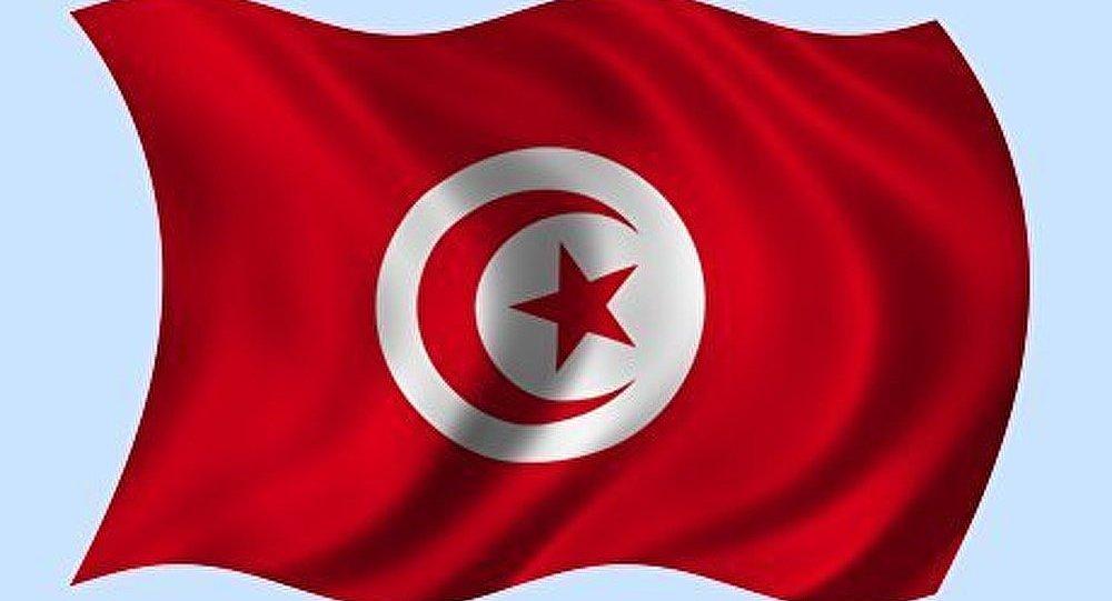 Tunisie : un leader de l'opposition tué