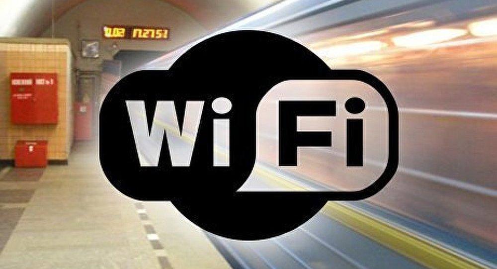 Les opérateurs mobiles ne veulent pas d'Internet sans fil