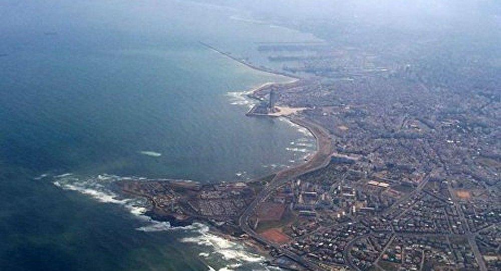 Le Maroc mise sur le marché russe du tourisme