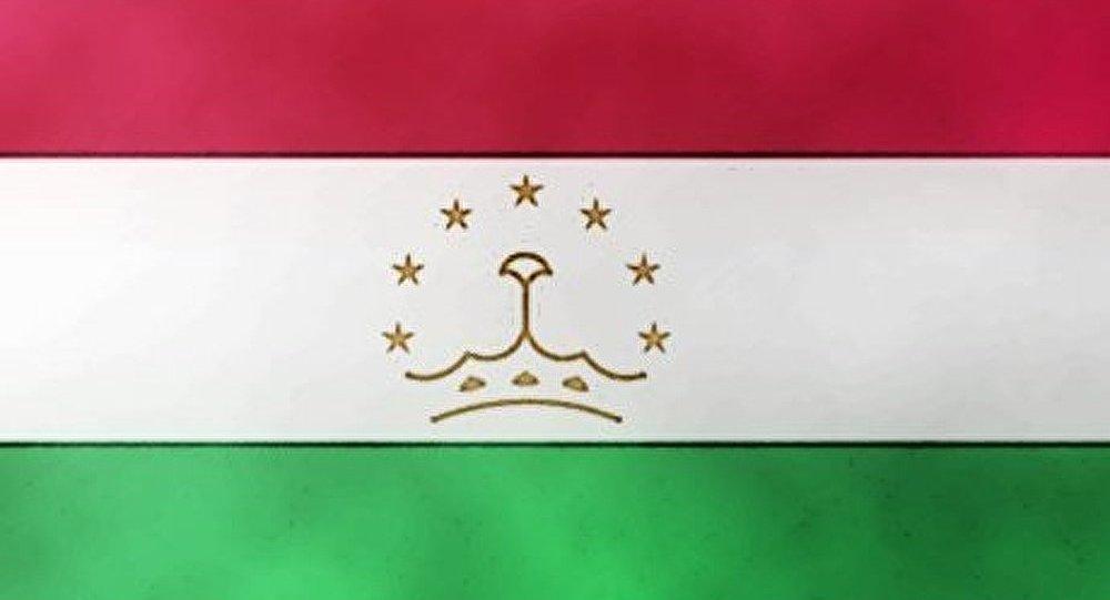 Le Tadjikistan scandalisé par les propos d'un ayatollah iranien