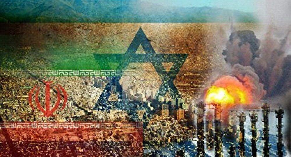 Ahmadinejad menace d'anéantir Israël