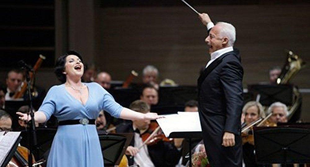 Les reines de l'opéra d'aujourd'hui sont les sopranos