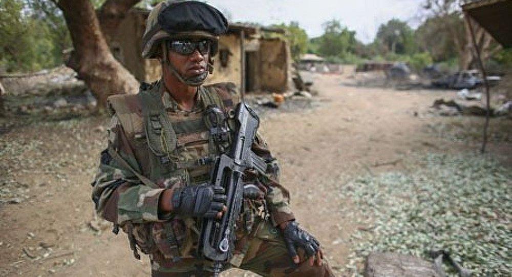 L'UE et le Mali : une nouvelle étape ou la poursuite de l'ancienne ?