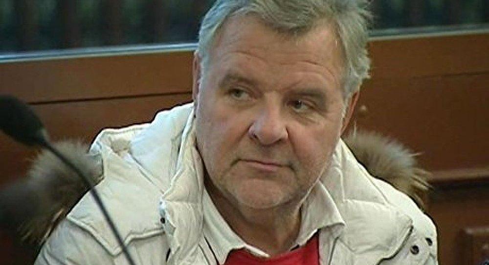Corruption : un ex-procureur russe extradé par la Pologne vers Moscou