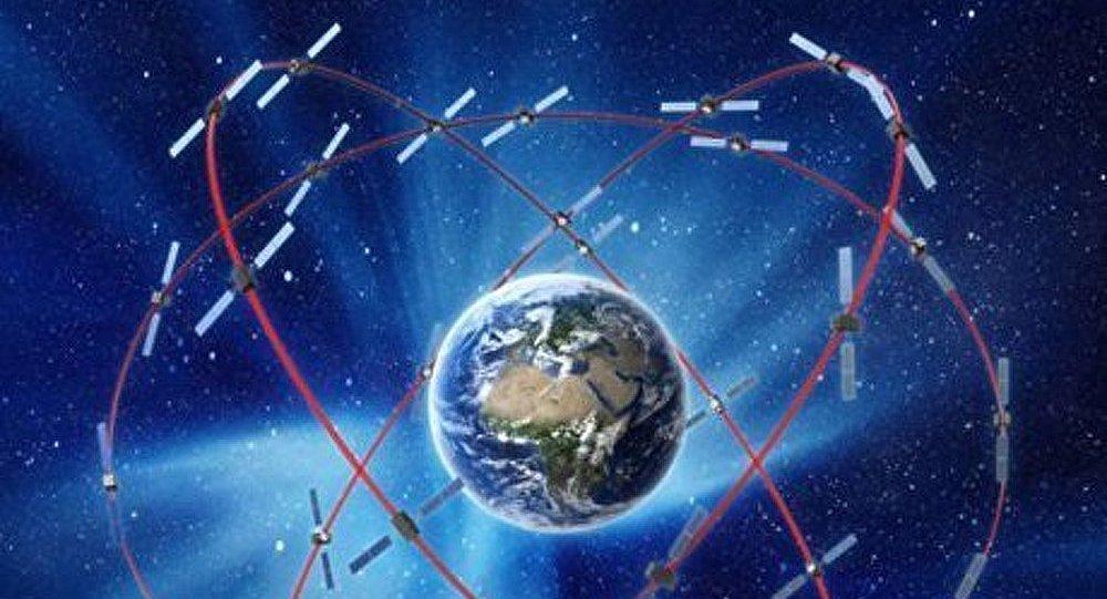 L'Azerbaïdjan lance son premier satellite