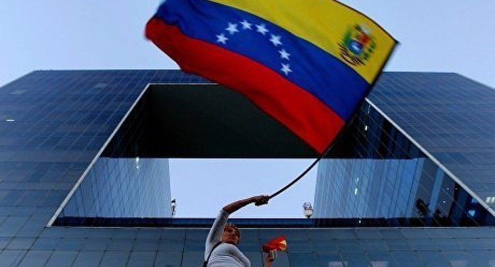 Venezuela : plus de 100 armes découvertes dans la prison d'Uribana