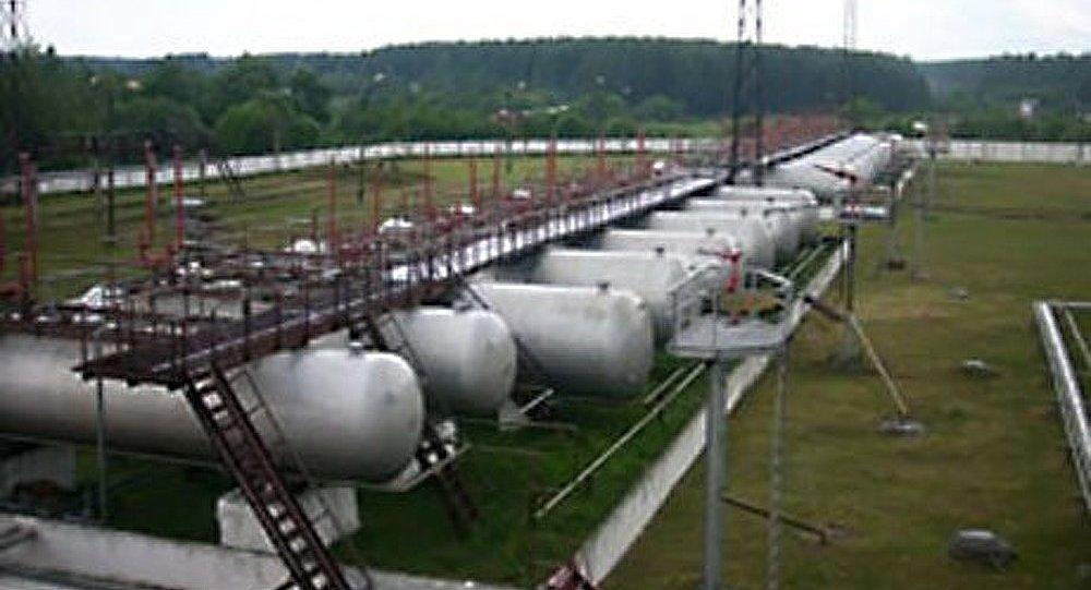 Energie mondiale : de nouveaux défis à lever par la Russie