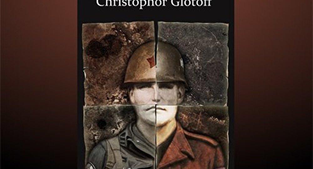 Des Goulags soviétiques aux camps de la mort des nazis