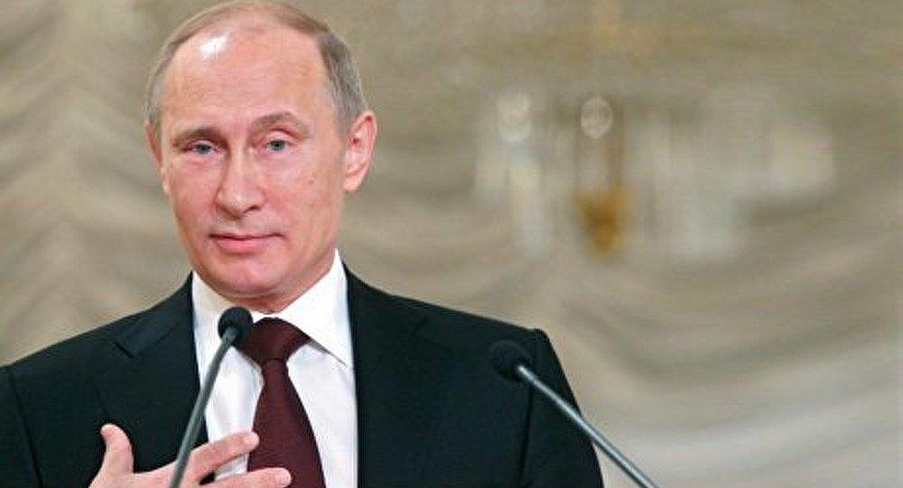Poutine a soutenu les opposants au projet de loi de justice des mineurs