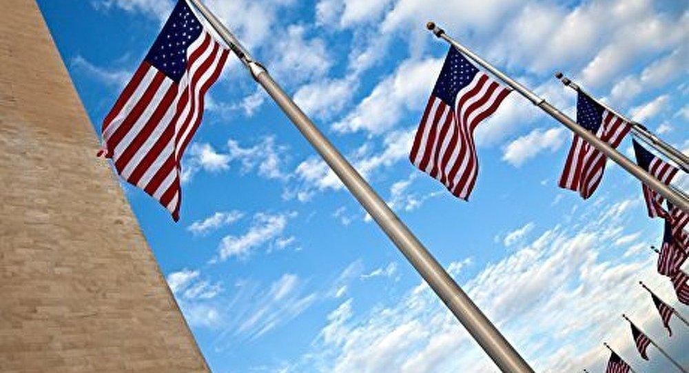 Les USA prennent des sanctions contre des particuliers de Biélorussie et de la Chine