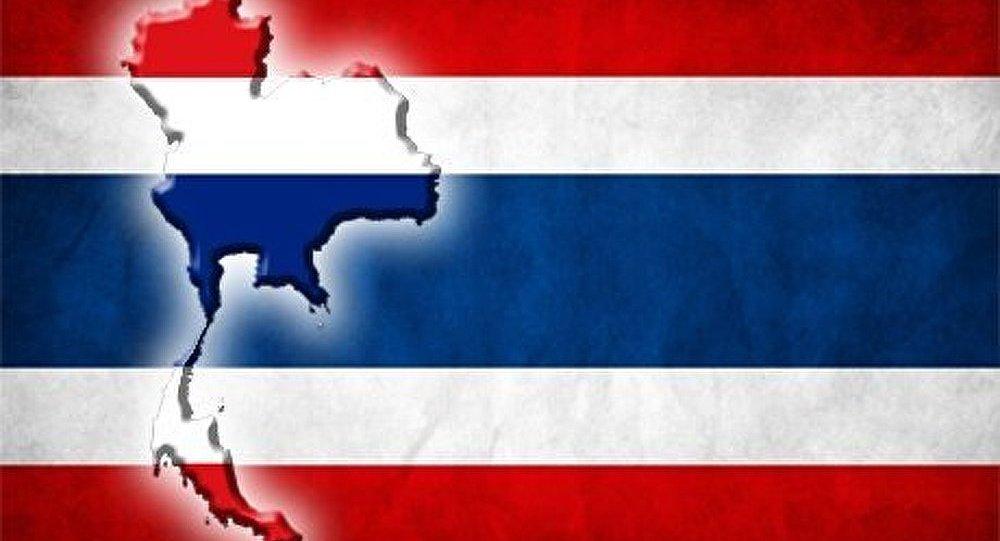 La star légendaire de la boxe thaï est décédée