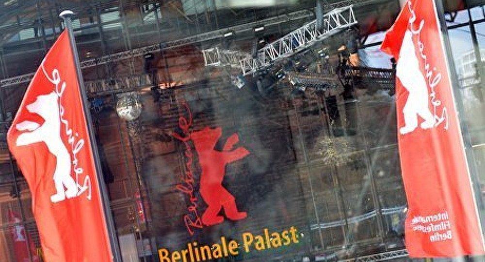 Berlinale 2013 : deux projets de film sur Yves Saint Laurent